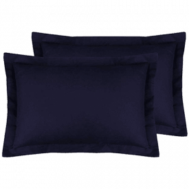 beddingstar Pillow Shams