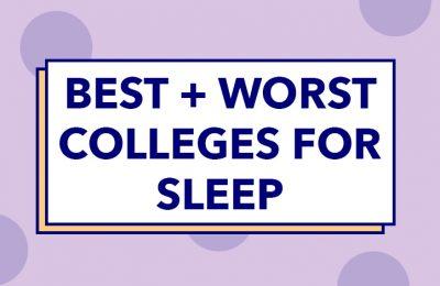 SO FeaturedImages BestWorstCollegesSleep