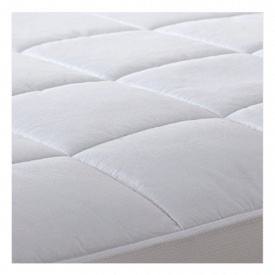 Sunbeam SelectTouch Premium Heated Mattress Pad