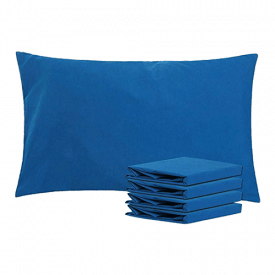 NTBAY Brushed Microfiber Pillowcases