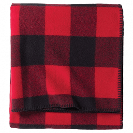 Pendleton Eco-Wise Washable Wool Blanket