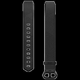 Fitbit Alta Smart Tracker