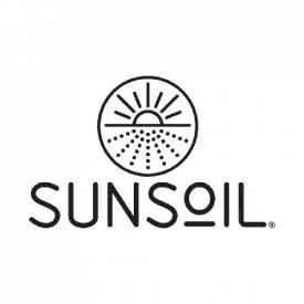 Sunsoil CBD Oil