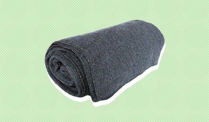 Best Wool Blankets Sleepopolis
