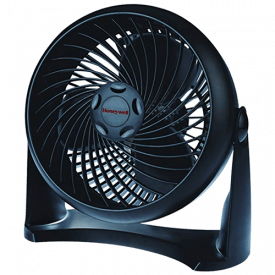 Honeywell TurboForce Air Circulator Fan
