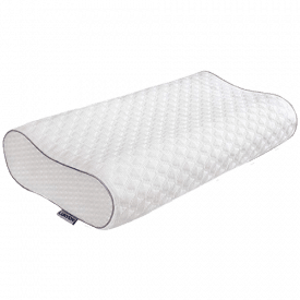 Lunvon Adjustable Cervical Pillow