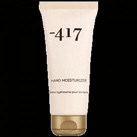 -417 Anti Aging Hand Cream