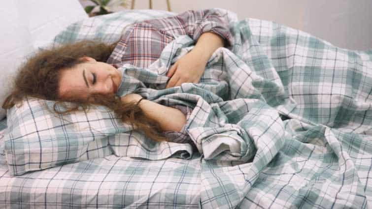 Best Flannel Sheets 2020 Sleepopolis