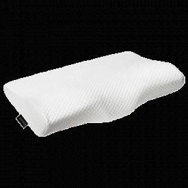 EPABO Contour Memory Foam Orthopedic Neck Pillow