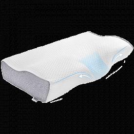 Villsure Cervical Memory Foam Pillow
