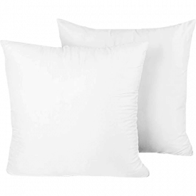 EDOW Throw Pillow Insert