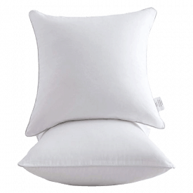 MoMA Pillow Inserts