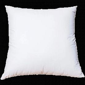 Pillowflex Synthetic Down Alternative Pillow Insert