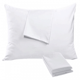 Niagara Sleep Solution Lab Certified Pillow Protectors