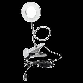 W-LITE LED USB Reading Lamp