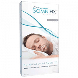 SomniFix Sleep Strips