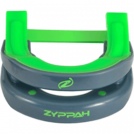 ZYPPAH Anti-Snoring Mouth Guard