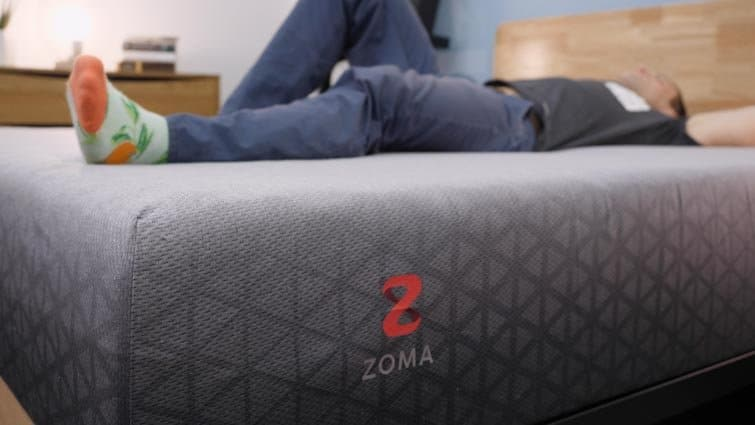 Zoma Lay