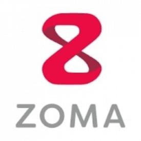 Zoma Hybrid