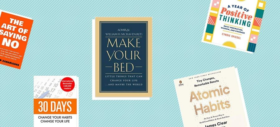Best Adult Audiobooks for Bed