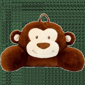 Animal Adventure Backrest Pillow