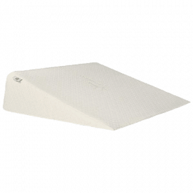 Brentwood Home Therapeutic Foam Wedge Pillow