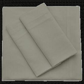 Cosy House Bamboo Sheet Set