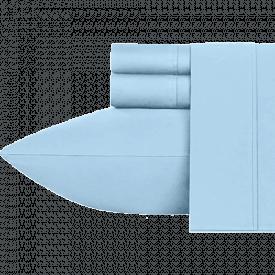 California Design Den Sheets