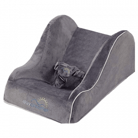 hiccapop Day Dreamer Baby Seat Lounger