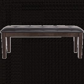 Ashley Furniture Signature Design Haddigan Upholstered Bench