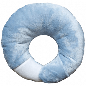 BabyMoon Pod Multipurpose Infant Pillow