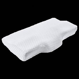 POLAR SLEEP Memory Foam Pillow