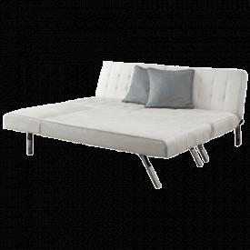 E M I L Y Modern Sofa Bed Sleeper