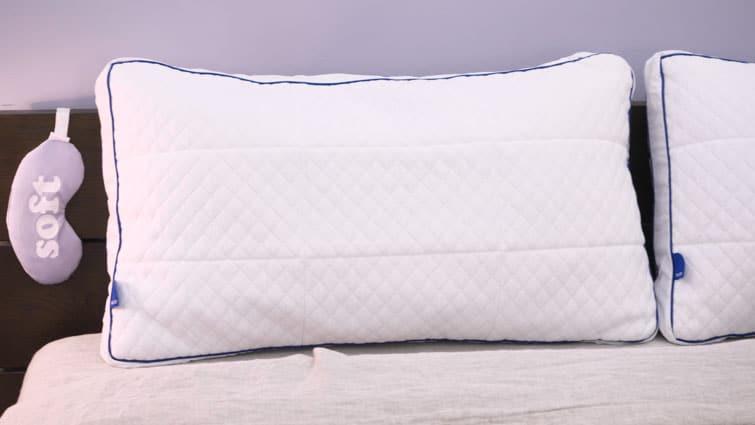 Nectar Pillow Loft