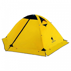 GEERTOP 4 Season Camping Backpacking Tent