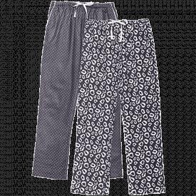 Noble Mount Women's Pajama Pants
