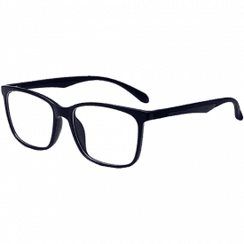 ANRRI Blue Light Blocking Glasses