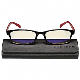 PROSPEK Premium Blue Light Blocking Computer Glasses