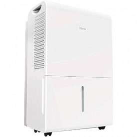 hOmeLabs 1,500 Sq. Ft Energy Star Dehumidifier