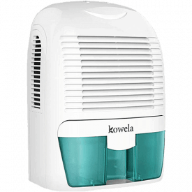 Kowela Electric Dehumidifier