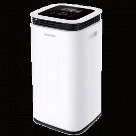 Waykar 70 Pint Dehumidifier