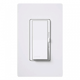 Lutron Diva C.L. Dimmer Switch