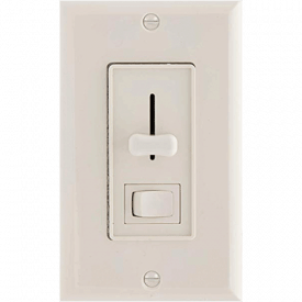Maxxima Dimmer Electrical Switch
