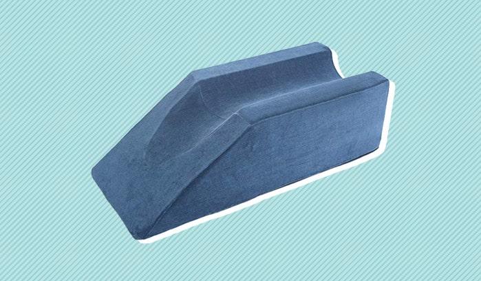 Best Body Pillow Budget