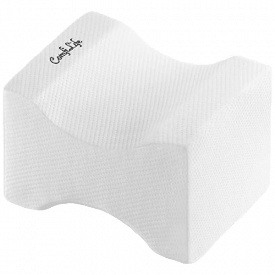 ComfiLife Orthopedic Knee Pillow