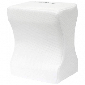 EnerPlex Memory Foam Knee Pillow