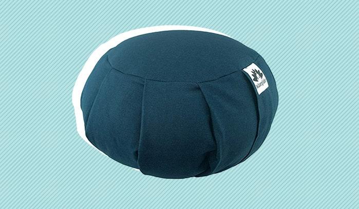 Best Meditation Pillows Sleepopolis