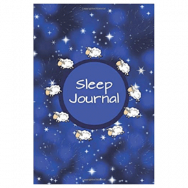 Premise Content Sleep Journal