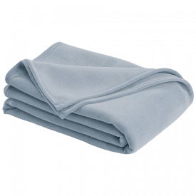 The Original Vellux Blanket
