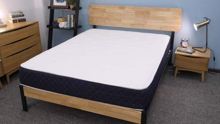Brooklyn Bowery Mattress Review